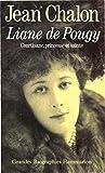 Liane de Pougy - Courtisane, princesse et sainte (Grandes biographies) - Format Kindle - 9782081303393 - 0,00 €