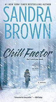Chill Factor  A Novel
