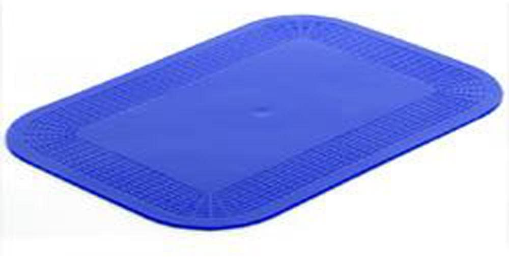 Dycem Popular Non-Slip Mat - 14x10