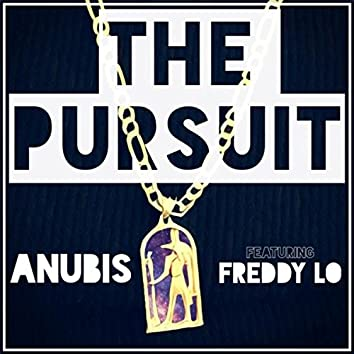 The Pursuit (feat. Freddy Lo)