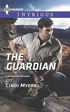 The Guardian (The Ranger Brigade Book 1)
