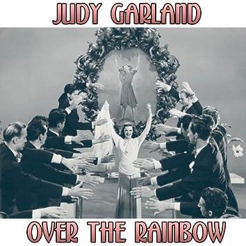 Over the Rainbow (feat. Harold Arlen) [Live in San Francisco 1940]