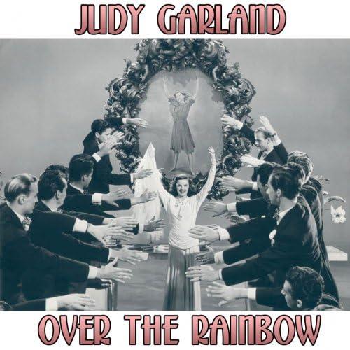 Judy Garland feat. Harold Arlen