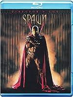 Spawn (Director'S Cut) [Italian Edition]