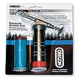 Oregon Chain Saw Premium Steel Grease Gun 110534