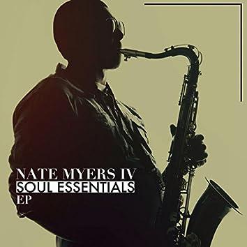 Soul Essentials