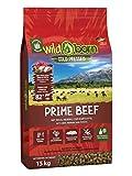 Wildborn PRIME Beef