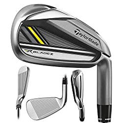 10 Best Taylormade Iron Sets