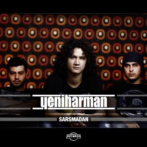 Yeniharman
