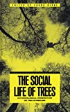 The Social Life of Trees: Anthropological Perspectives on Tree Symbolism (Materializing Culture)