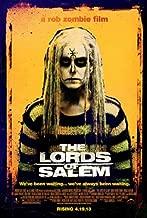 lords of salem art