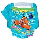 Huggies Little Swimmers Schwimmwindeln Größe 3/4 7-15 kg 2er Packung (2 x 12 Stück) - 2