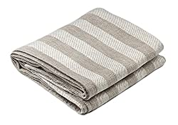 Linen bath towels linen 4th anniversary gifts for men