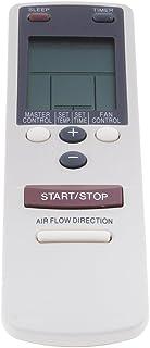 Magideal mando a distancia para Aire Acondicionado de aire para Fujitsu AR-AB8ar-ab9ar-ab10ARAB8/9/10
