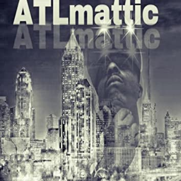 Atlmattic