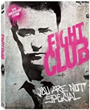 Best fight club in chinese Reviews