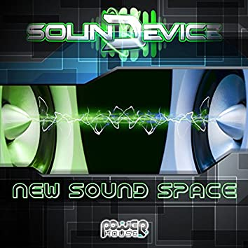 New Sound Space