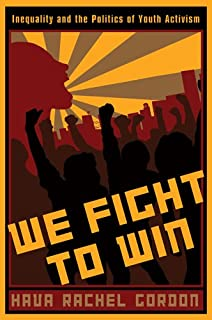 Best we fight to win Reviews