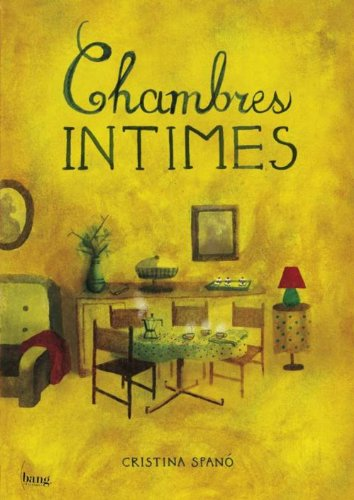 Chambres intimes