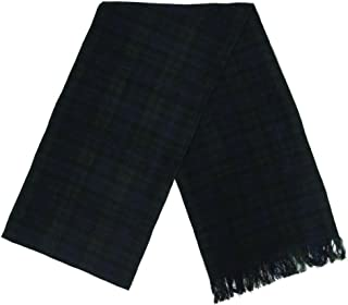 Best black watch tartan sash Reviews