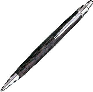 三菱鉛筆 油性ボールペン ピュアモルトプレミアム 0.7 ノック式 SS2005