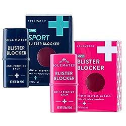 Image of Blister Blocker Anti...: Bestviewsreviews