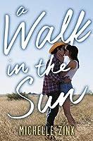 A Walk in the Sun 0062434462 Book Cover