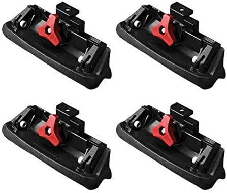Whispbar YK695W Socket SALENEW very Very popular! popular Kit