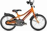 Puky 4272 - ZLX 16-1 Alu - Kinderfahrrad für Kinder, Link führt zur Produktseite bei Amazon
