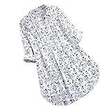 N\P Las mujeres sueltas de manga larga Tops Casual Blusas Plus Size Shirt Summer Streetwear