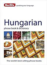 colloquial hungarian the complete course for beginners