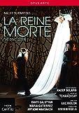 La Reine Morte (Balletto Di Kader Belarb