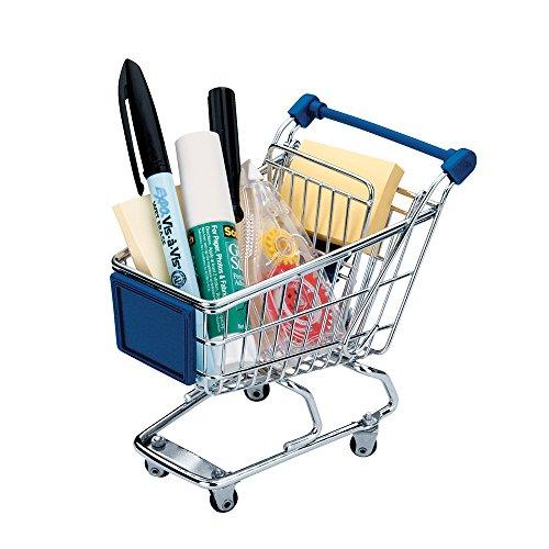 Novelty Mini Shopping Cart