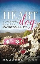 Best heart of a dog book Reviews