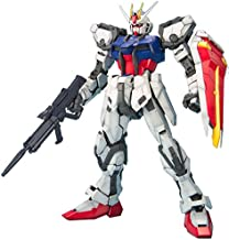 Bandai Hobby Strike Gundam Seed 1/60 Perfect Grade Model kit