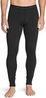 Men's Midweight FreeDry Merino Hybrid Baselayer Pants