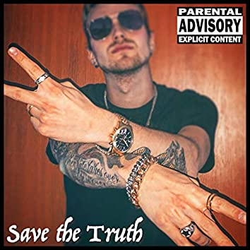 Save the Truth