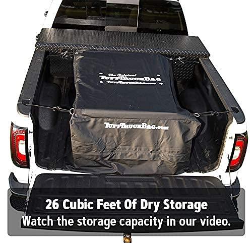 Best Waterproof Rooftop Cargo Bags