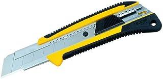 タジマ(Tajima) オートロック グリ-H 適合替刃H型 LC660YBL