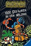 1000 Gefahren in der Wildnis - 2