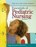 Cheap Textbook Image ISBN: 9781605470283