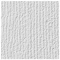 サンゲツ吸放湿壁紙(押入れのカビ)