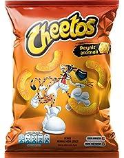 Cheetos Fırından Peynir Cips, 41 gr