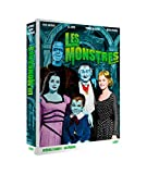 51EkMkQouGL. SL160  - De la famille Addams à Penny Dreadful, une courte histoire de Frankenstein dans les séries TV