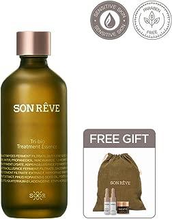 Sonreve Tri-bio Treatment Essence, 5.07fl. oz.