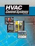 HVAC Control Systems Fourth Edition