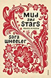 Mud and Stars: Travels in Russia with Pushkin and Other Geniuses of the Golden Age (English Edition)