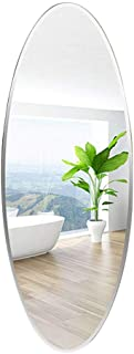 Best oval mirror full length Reviews