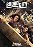 Broad City: Season Five (2 Dvd) [Edizione: Stati Uniti]...