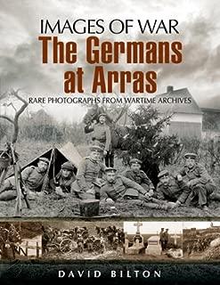 Germans at Arras (Images of War)